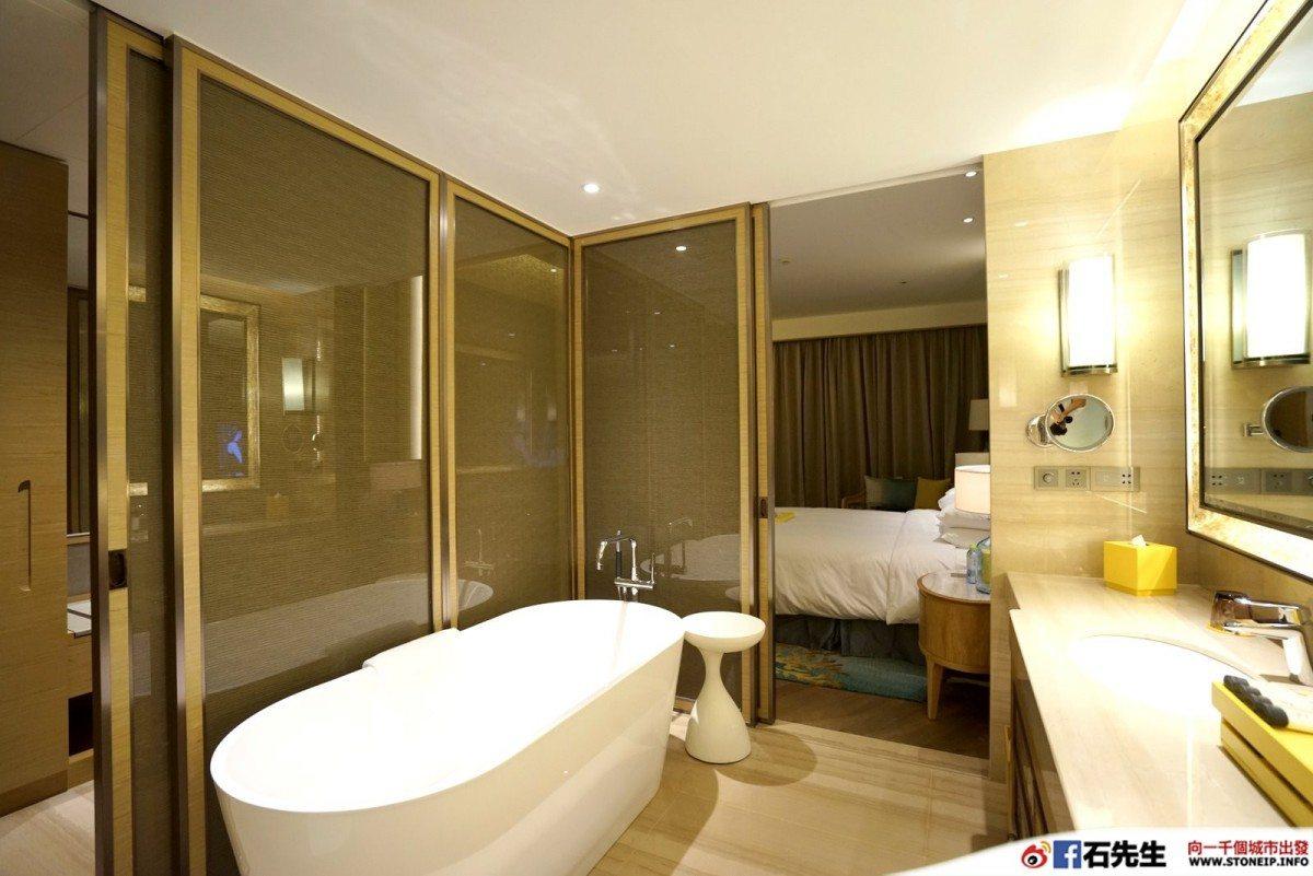 Hainan_Sofitel_Sanya_Leeman_Resort_010