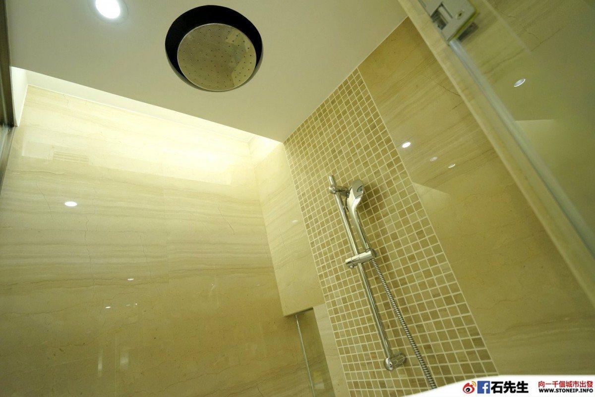 Hainan_Sofitel_Sanya_Leeman_Resort_012