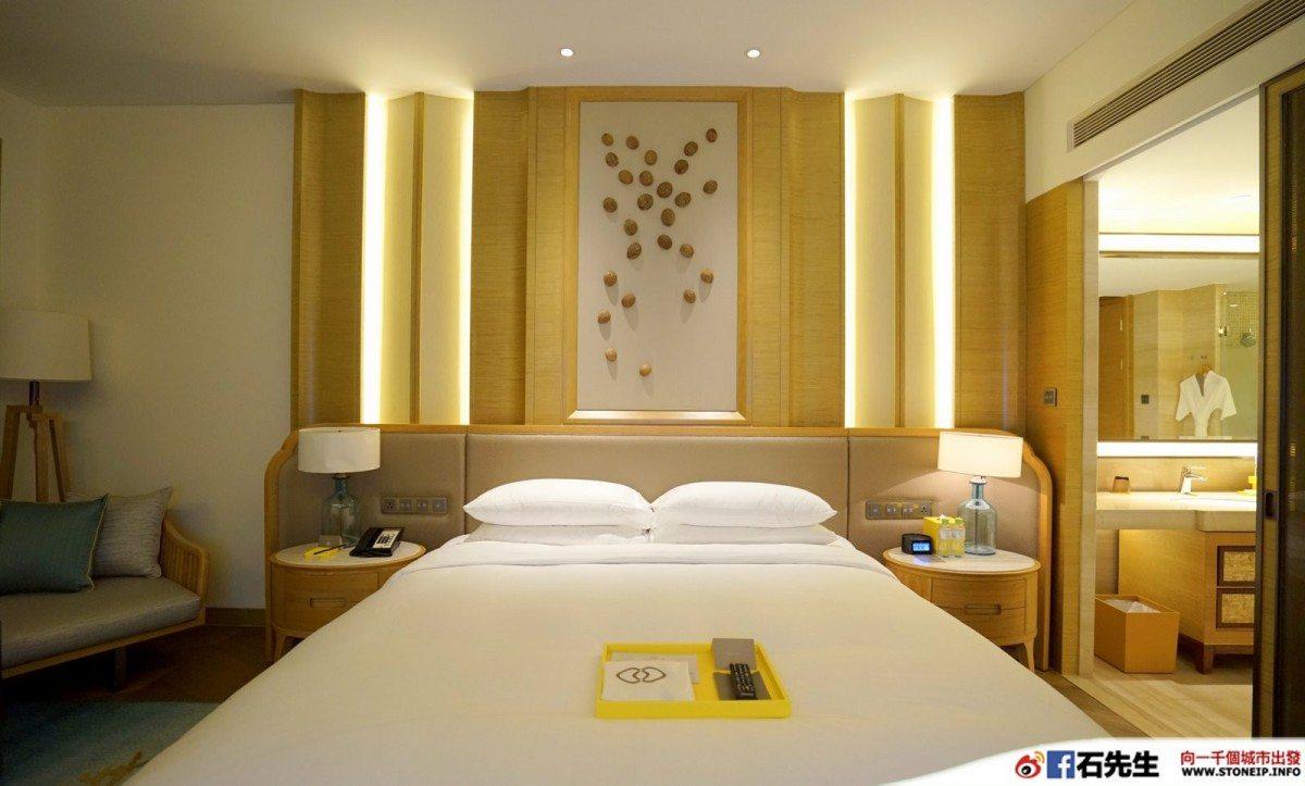 Hainan_Sofitel_Sanya_Leeman_Resort_018