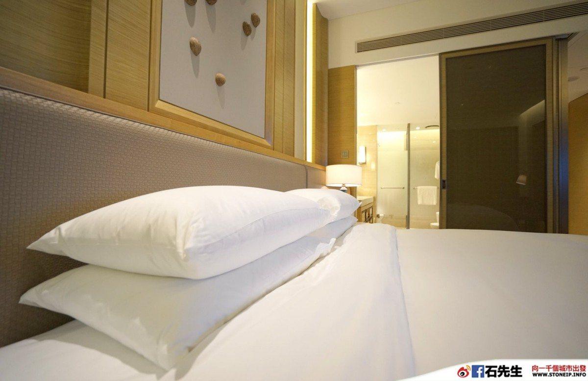 Hainan_Sofitel_Sanya_Leeman_Resort_020
