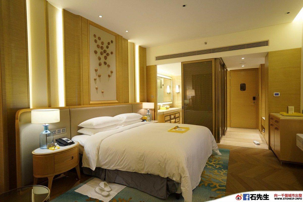 Hainan_Sofitel_Sanya_Leeman_Resort_025