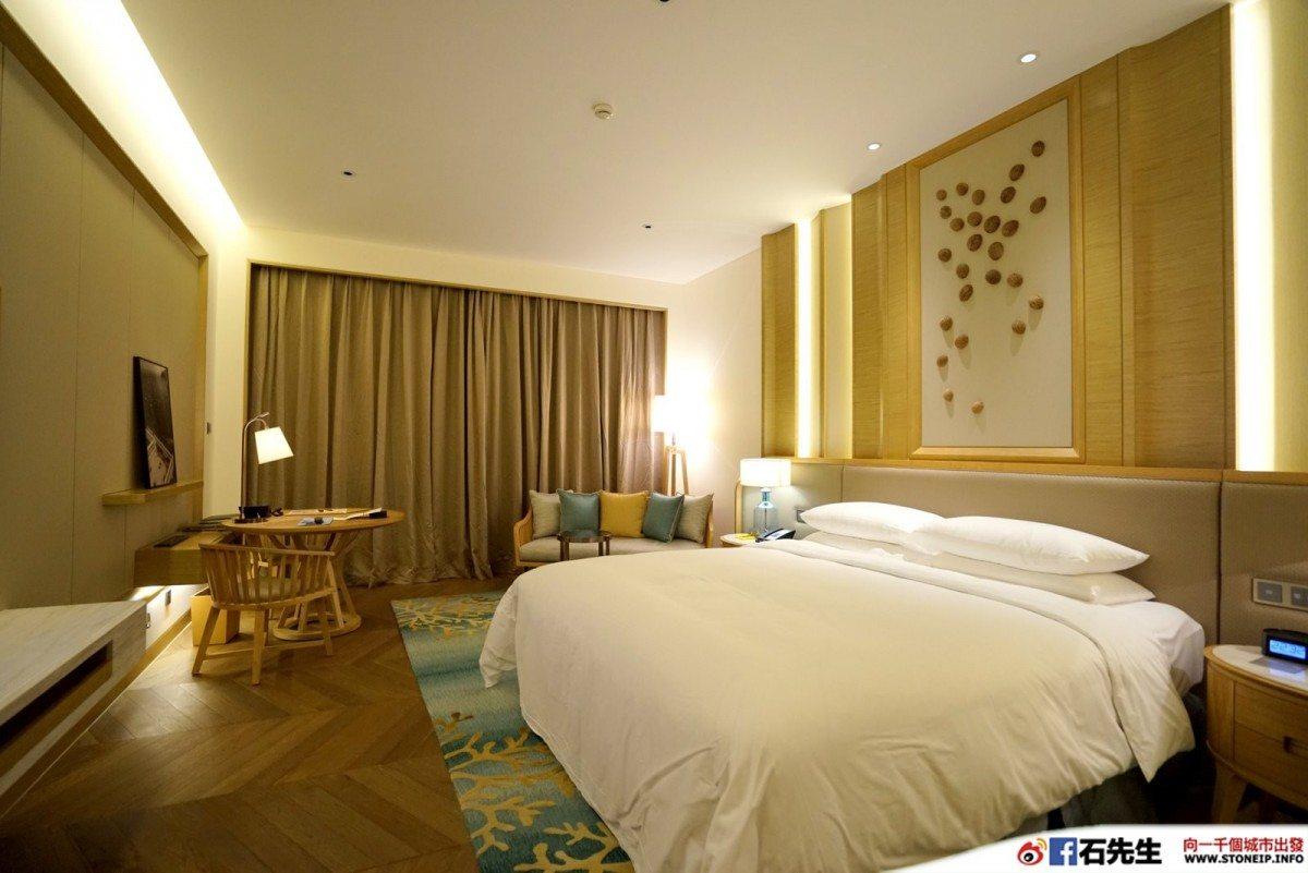 Hainan_Sofitel_Sanya_Leeman_Resort_026
