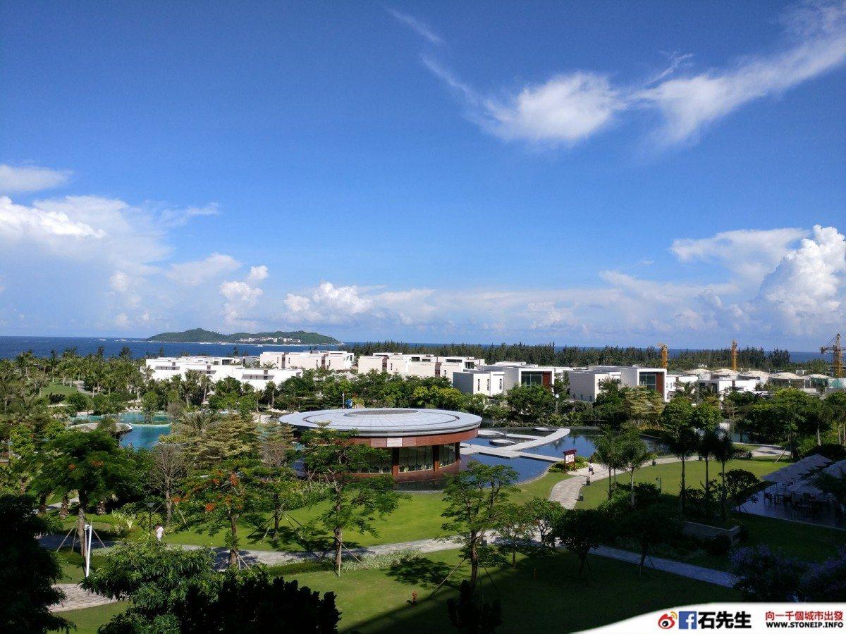 Hainan_Sofitel_Sanya_Leeman_Resort_044