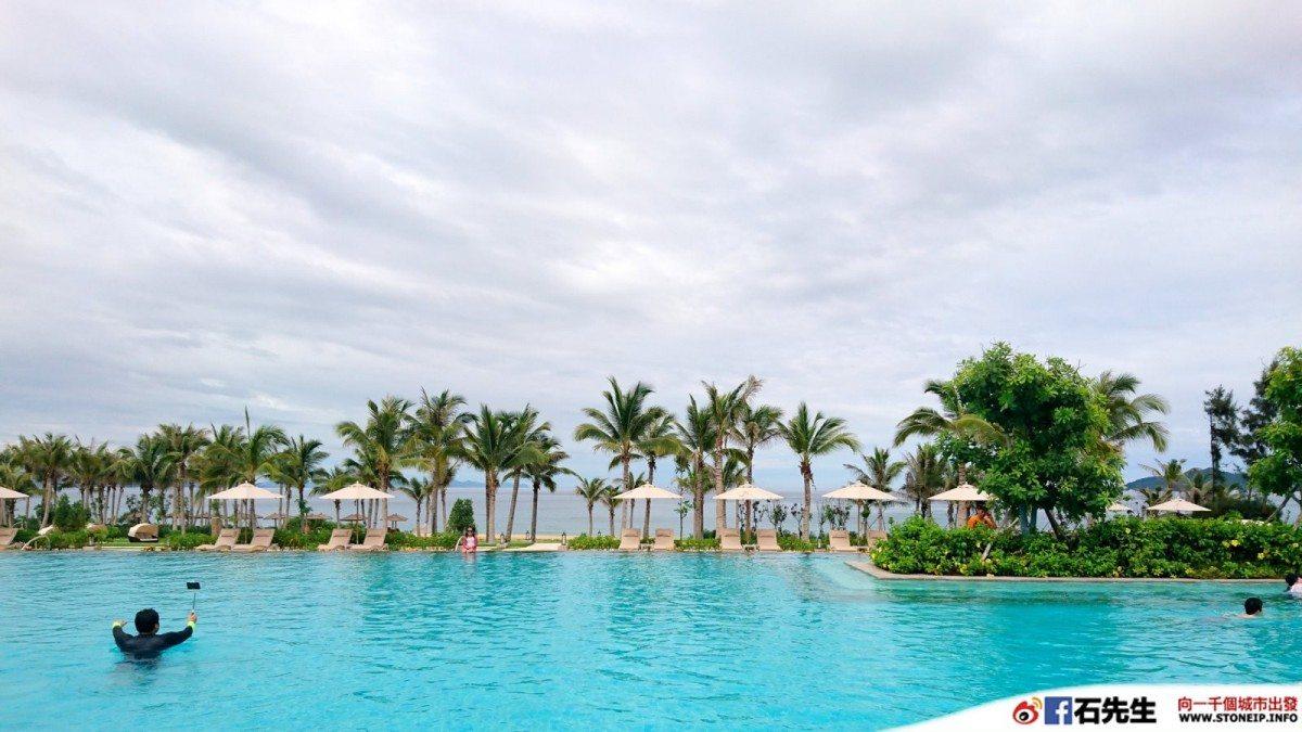 Hainan_Sofitel_Sanya_Leeman_Resort_103