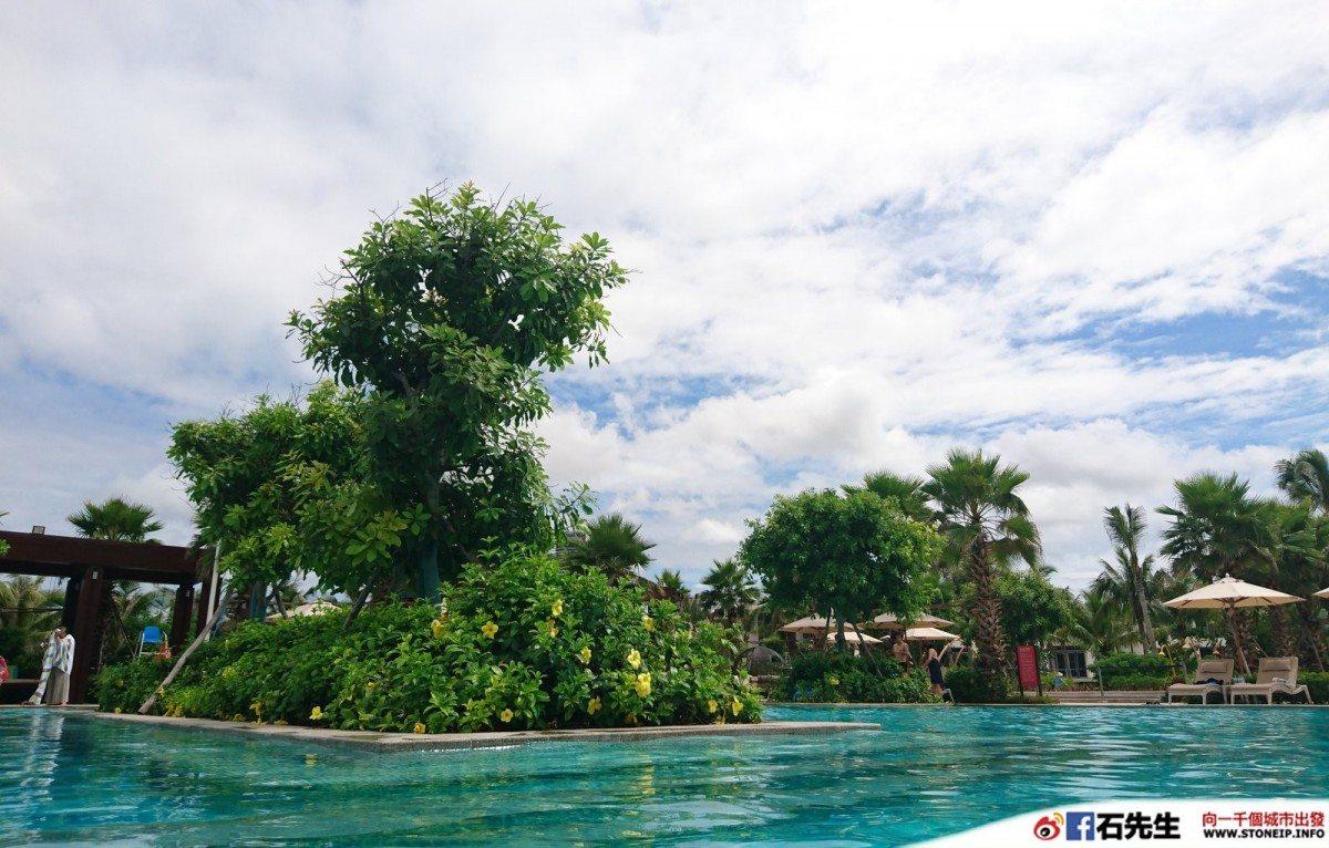 Hainan_Sofitel_Sanya_Leeman_Resort_108
