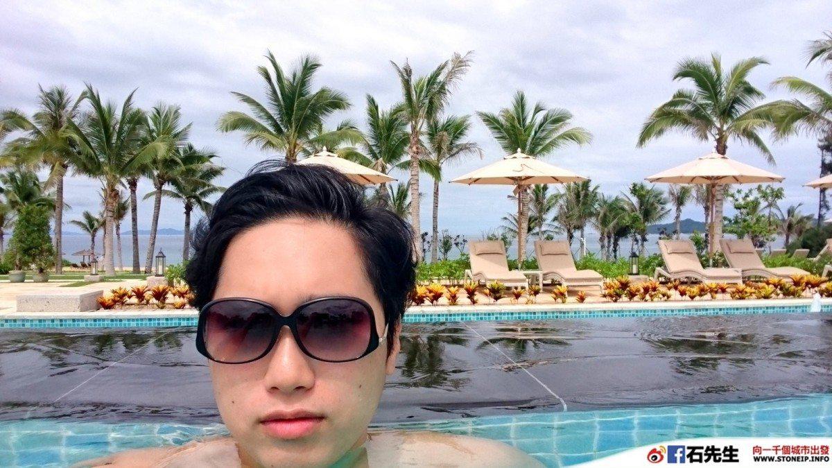 Hainan_Sofitel_Sanya_Leeman_Resort_109