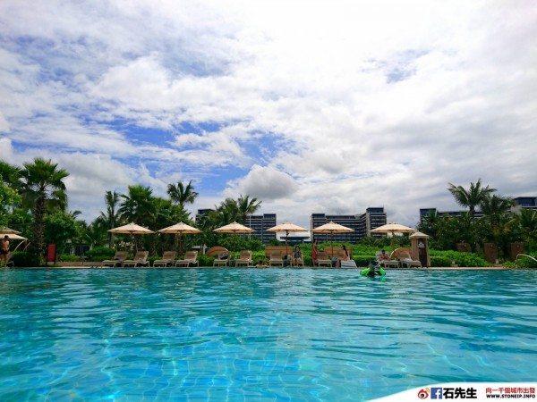 Hainan_Sofitel_Sanya_Leeman_Resort_110