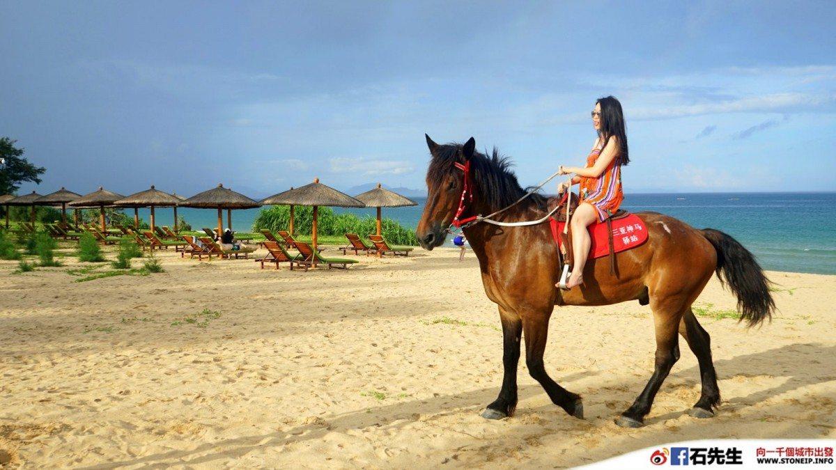 Hainan_Sofitel_Sanya_Leeman_Resort_122