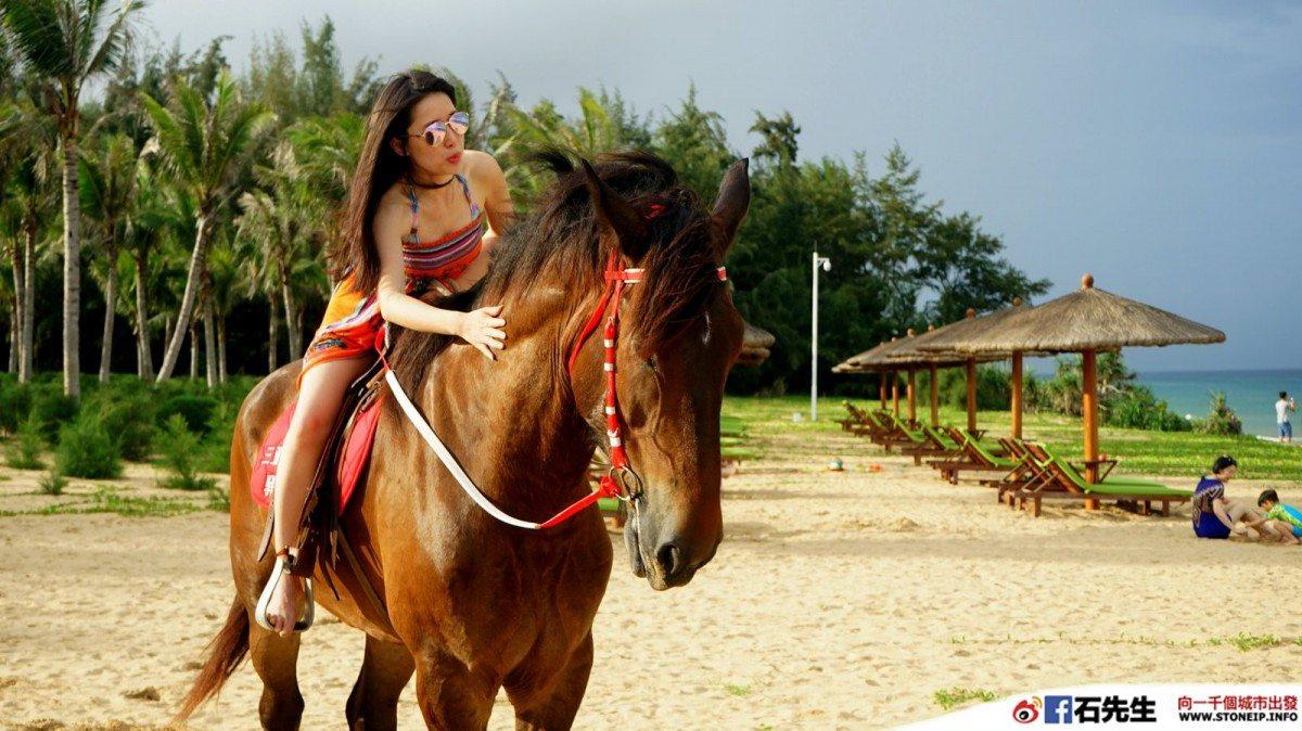 Hainan_Sofitel_Sanya_Leeman_Resort_124