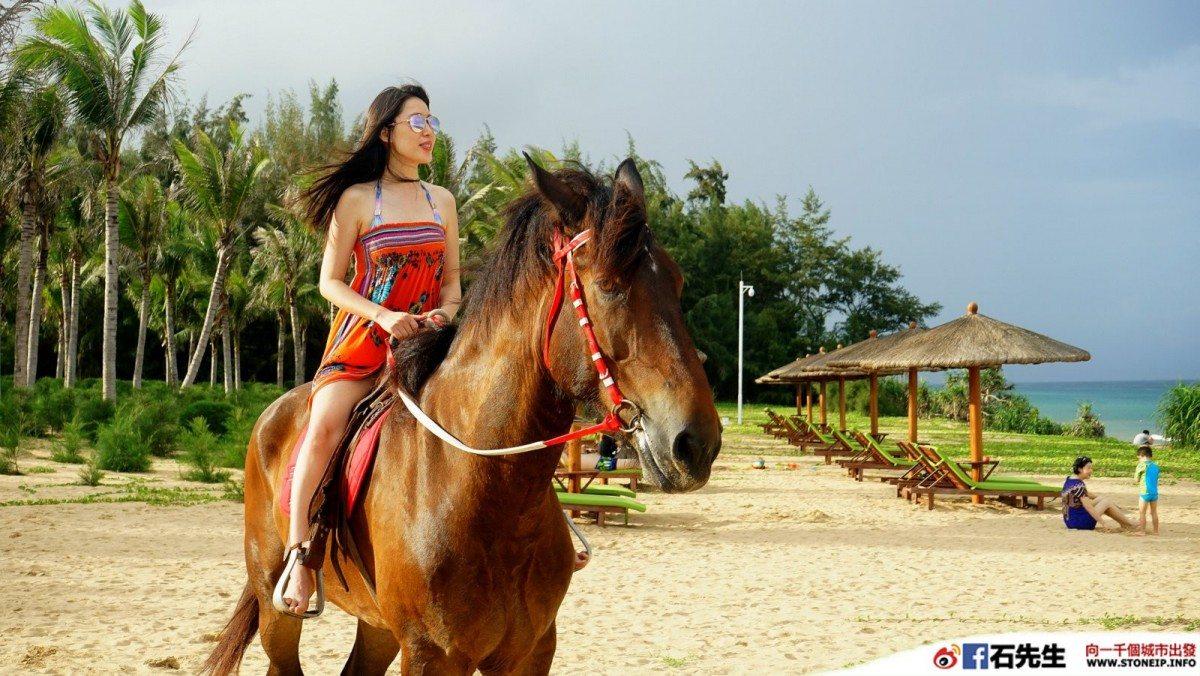 Hainan_Sofitel_Sanya_Leeman_Resort_125