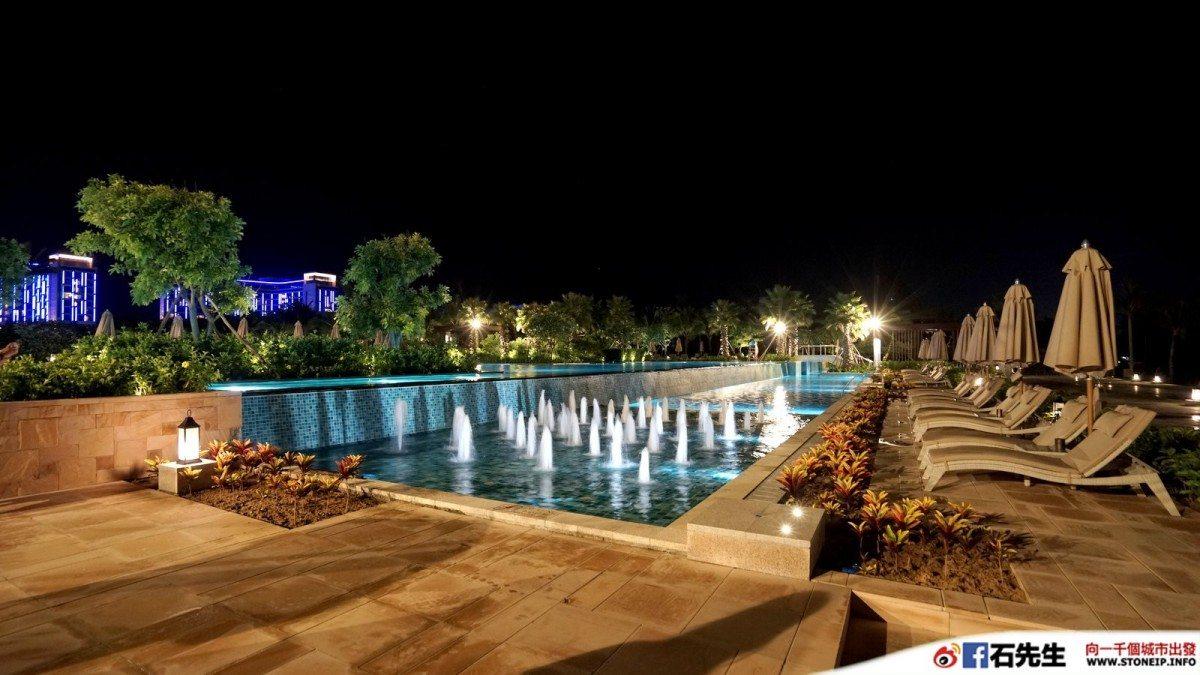 Hainan_Sofitel_Sanya_Leeman_Resort_128