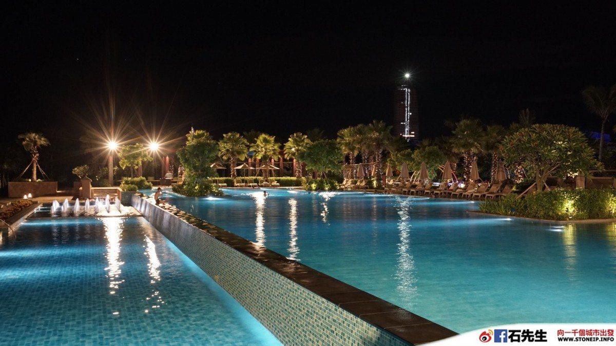 Hainan_Sofitel_Sanya_Leeman_Resort_129