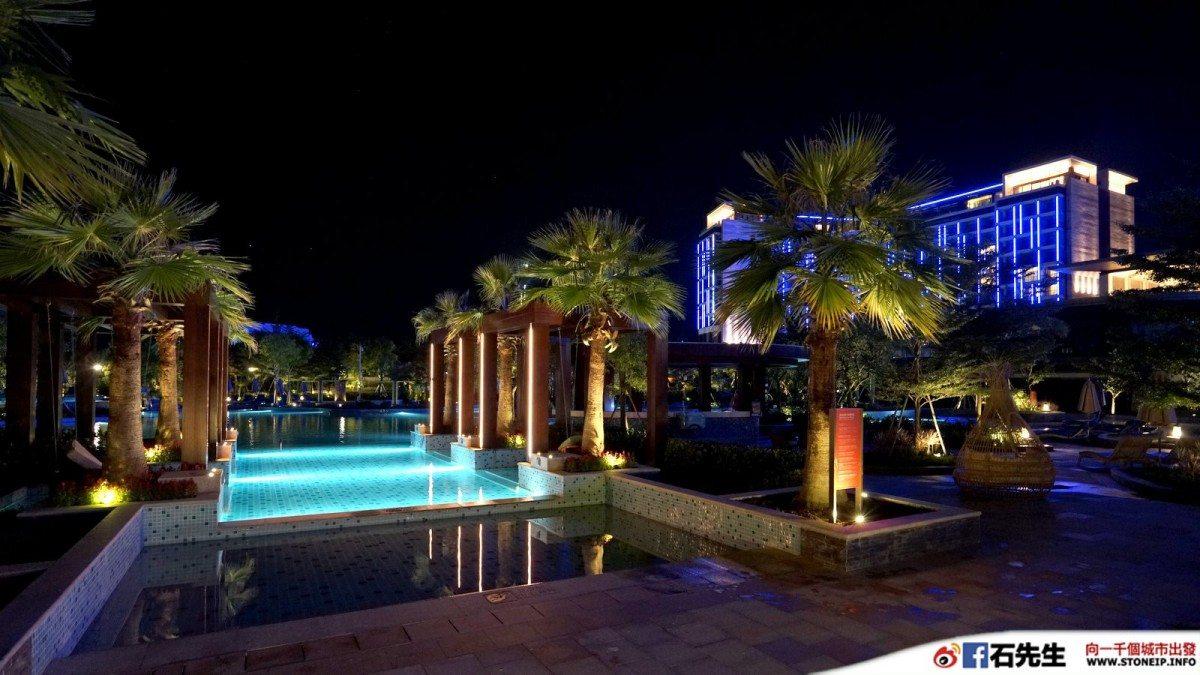 Hainan_Sofitel_Sanya_Leeman_Resort_130