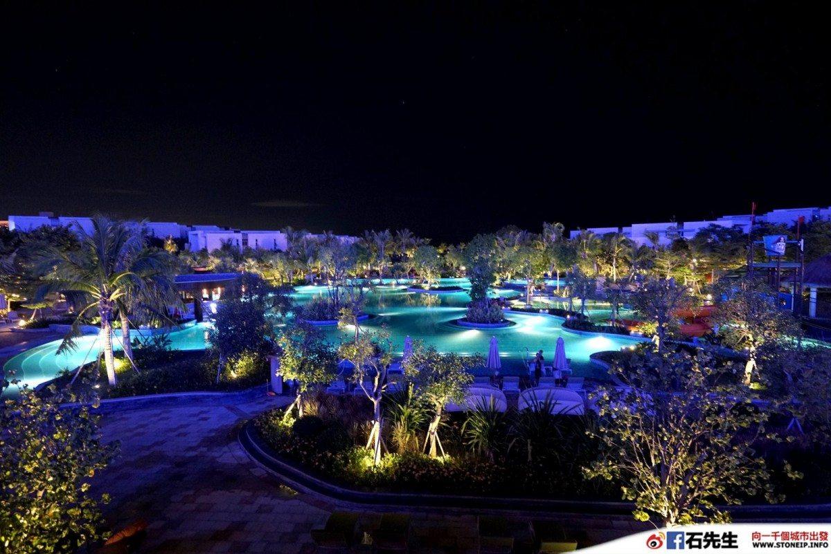 Hainan_Sofitel_Sanya_Leeman_Resort_133