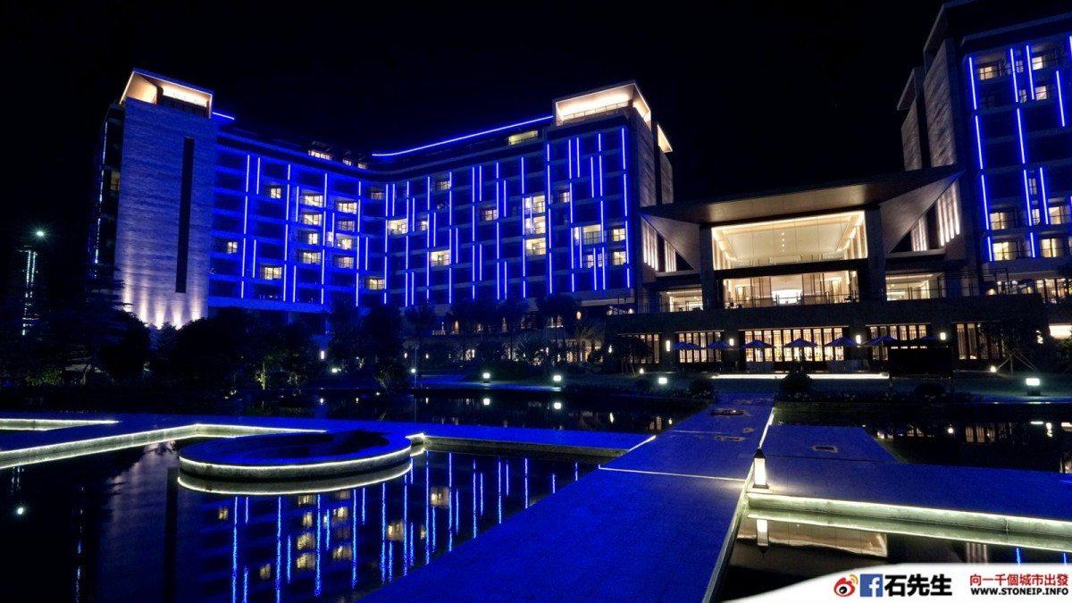 Hainan_Sofitel_Sanya_Leeman_Resort_134