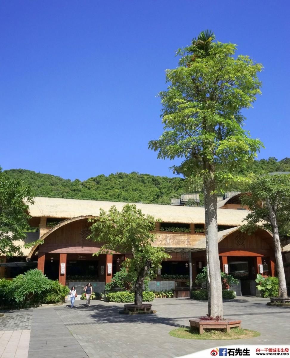 Hainan_Sofitel_Sanya_Leeman_Resort_142
