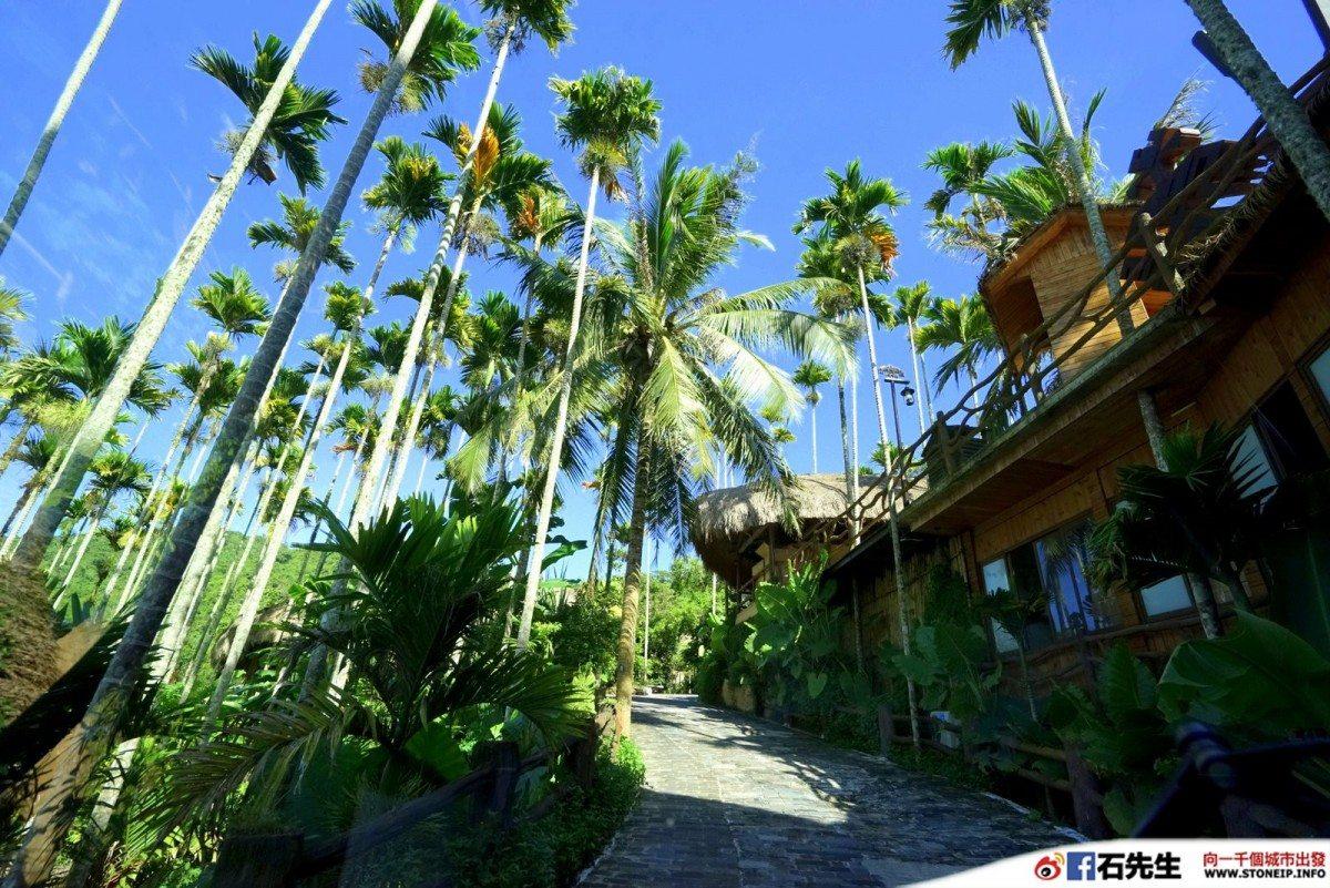 Hainan_Sofitel_Sanya_Leeman_Resort_143