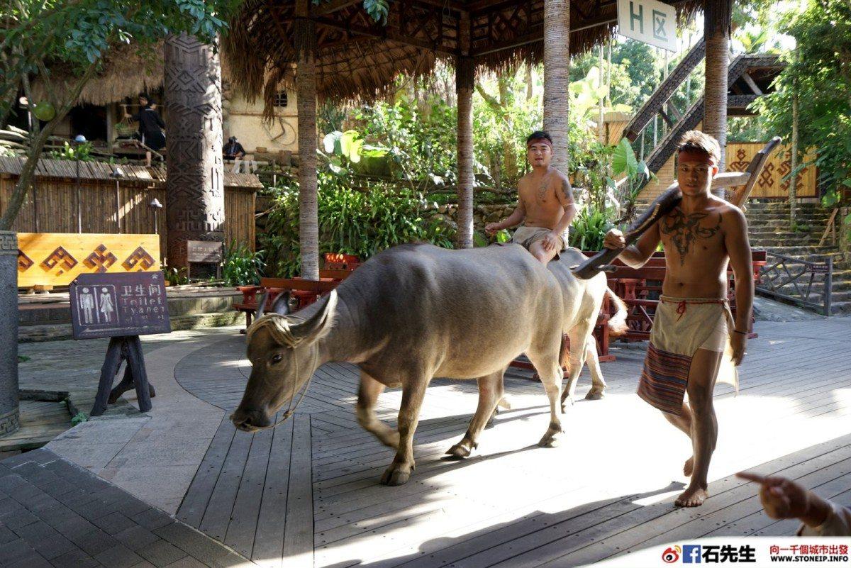 Hainan_Sofitel_Sanya_Leeman_Resort_150