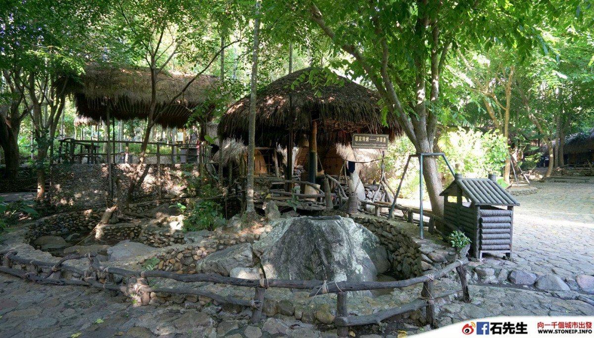 Hainan_Sofitel_Sanya_Leeman_Resort_170