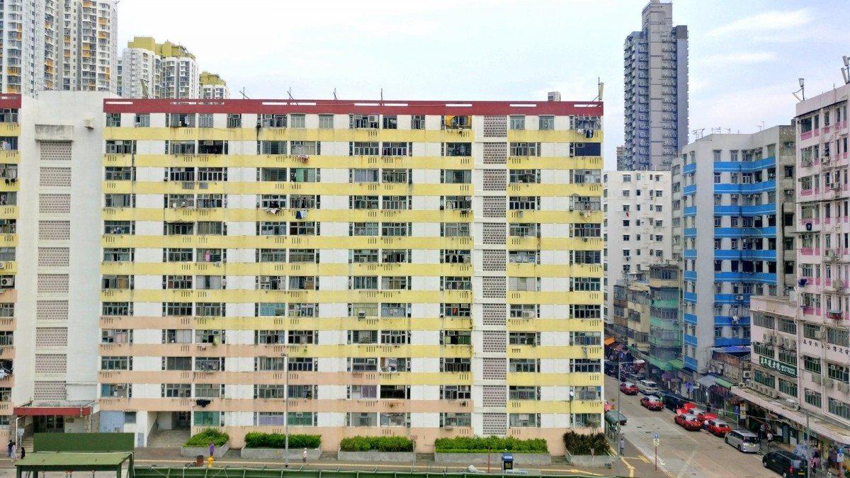 hong_kong_hote_mei_ho_house_21