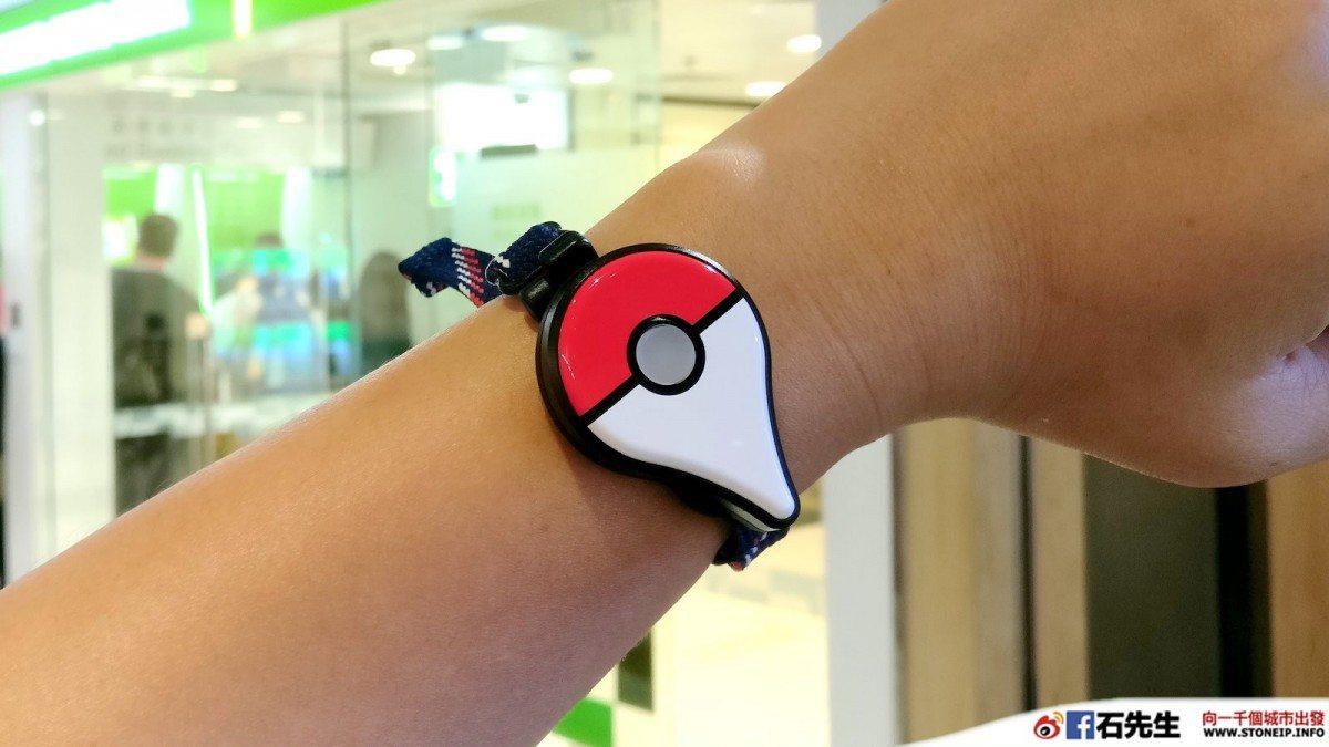 pokemon_go_plus_unbox_review_2
