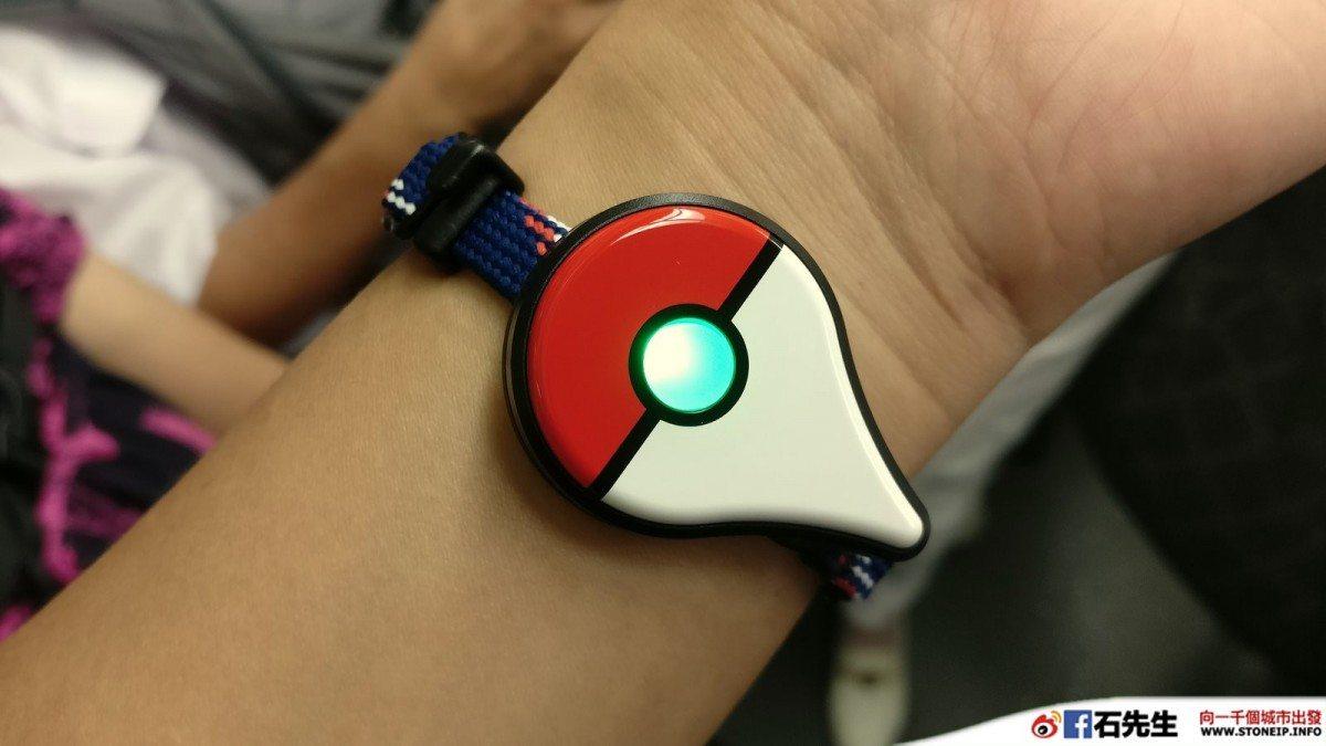 pokemon_go_plus_unbox_review_3