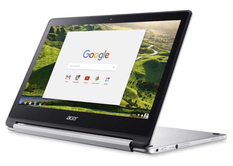 acer-chromebook-r13-folded