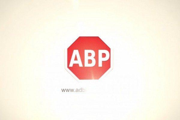 ads-block