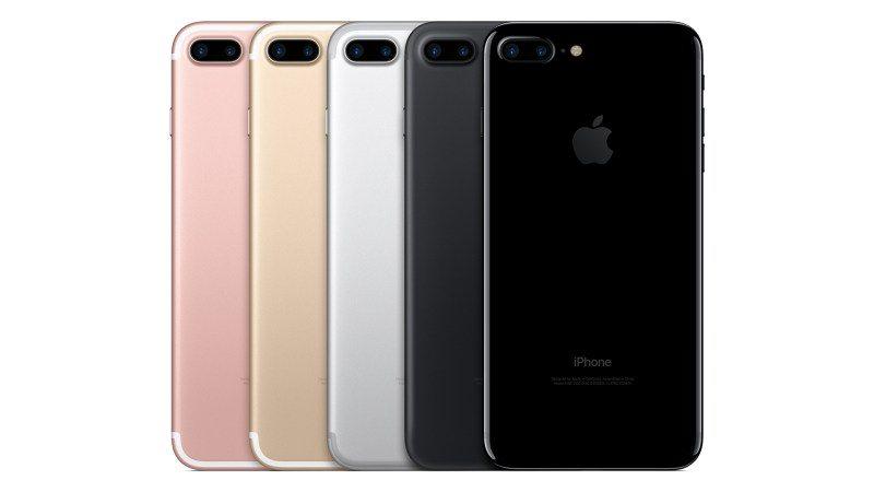 iphone-7-plus_01