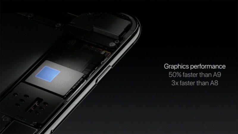 iphone-7-plus_02
