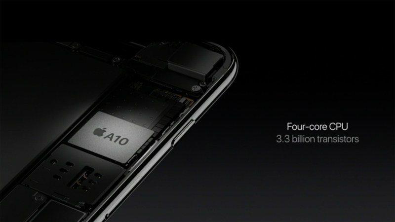 iphone-7-plus_04