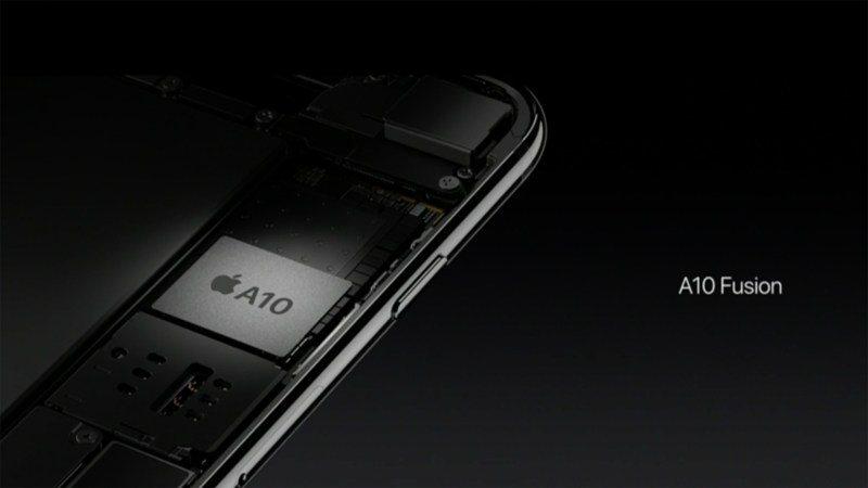 iphone-7-plus_05