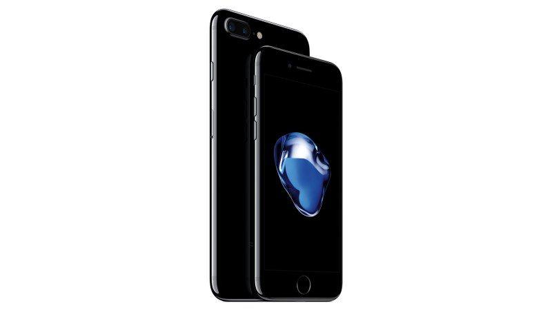 iphone-7-plus_06