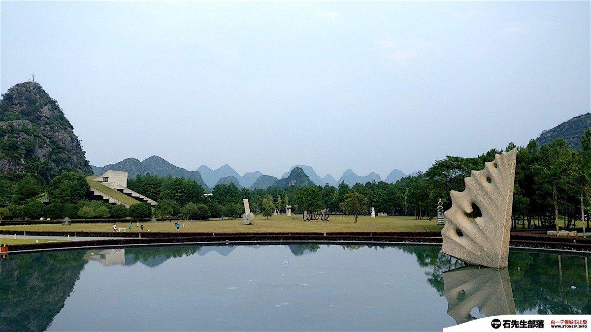 china_guilin_travel10