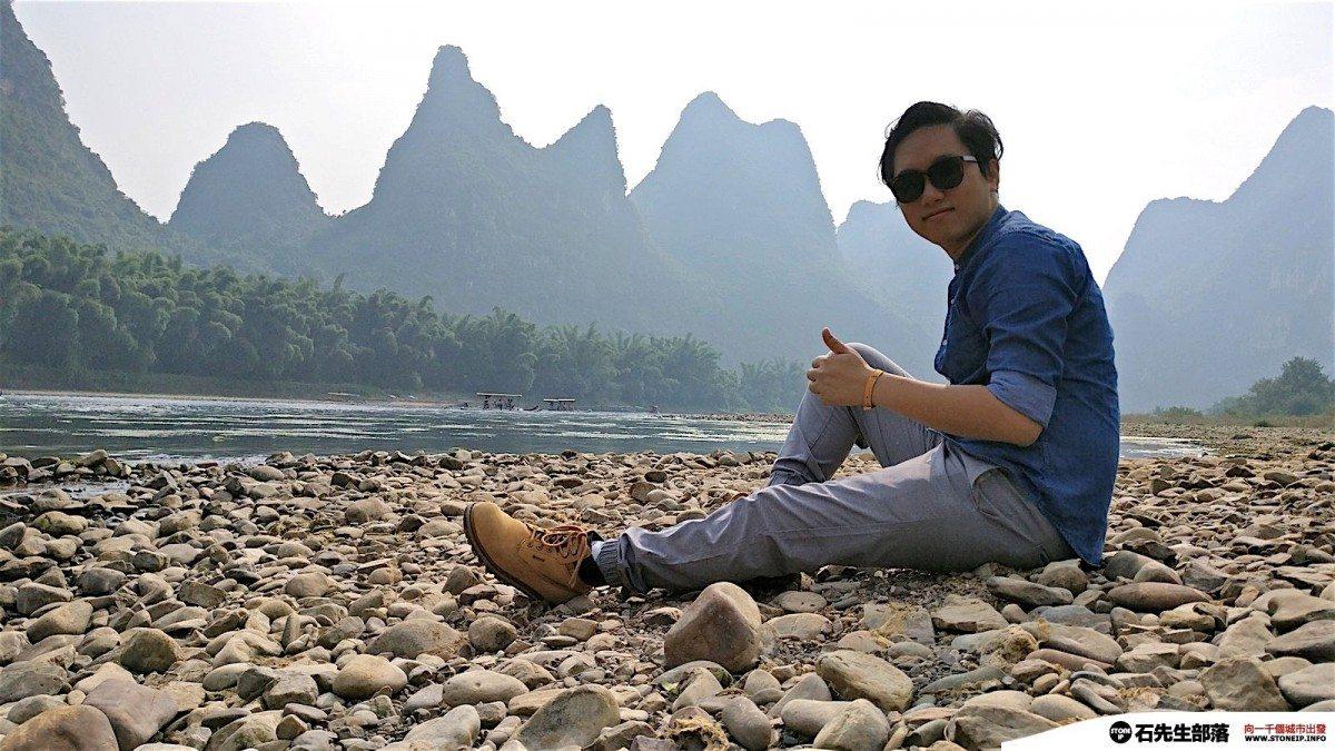 china_guilin_travel18