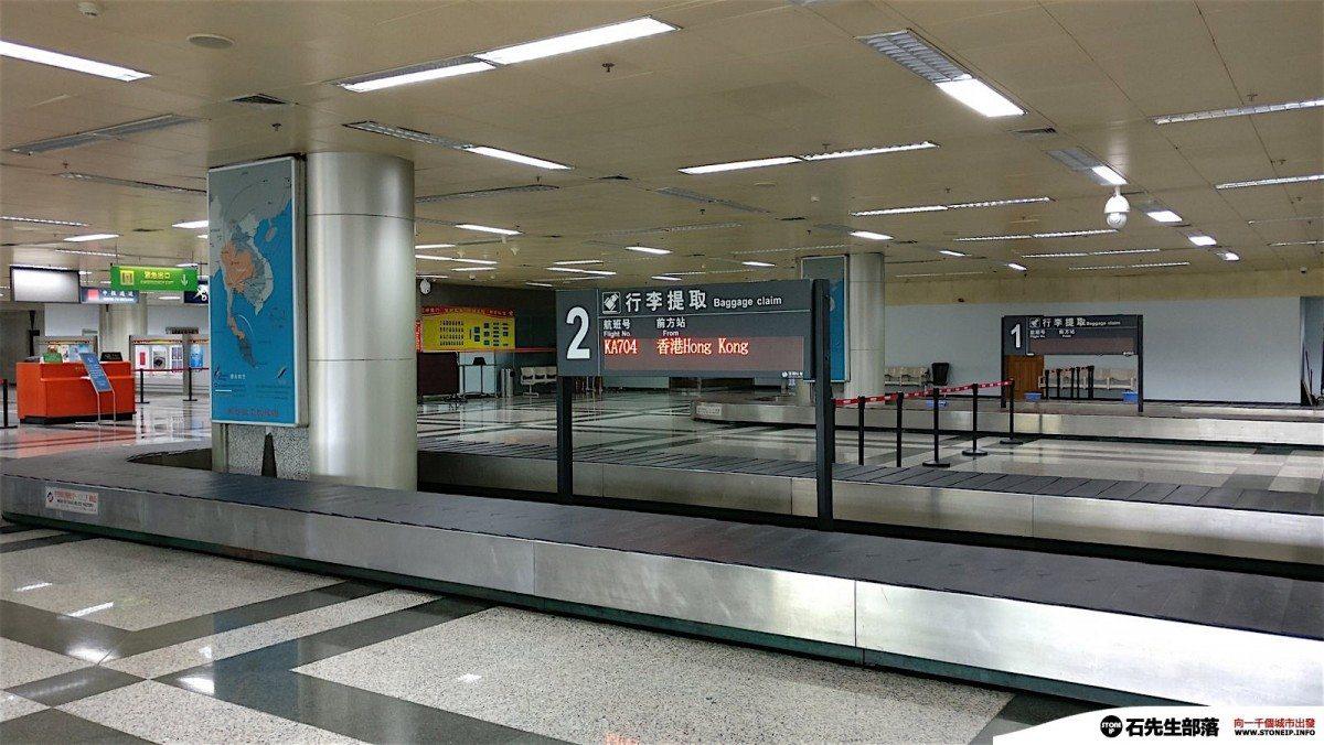 china_guilin_travel7