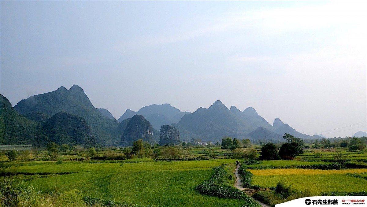 china_guilin_travel9