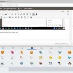 【Chromebook 教學系列】Emoji 鍵盤已正式支援,開啓就看這裡