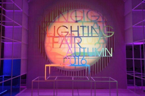 hktdc_lighting_fair_2016_01