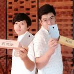 紅米 Note 4 台灣簡單談(影片)