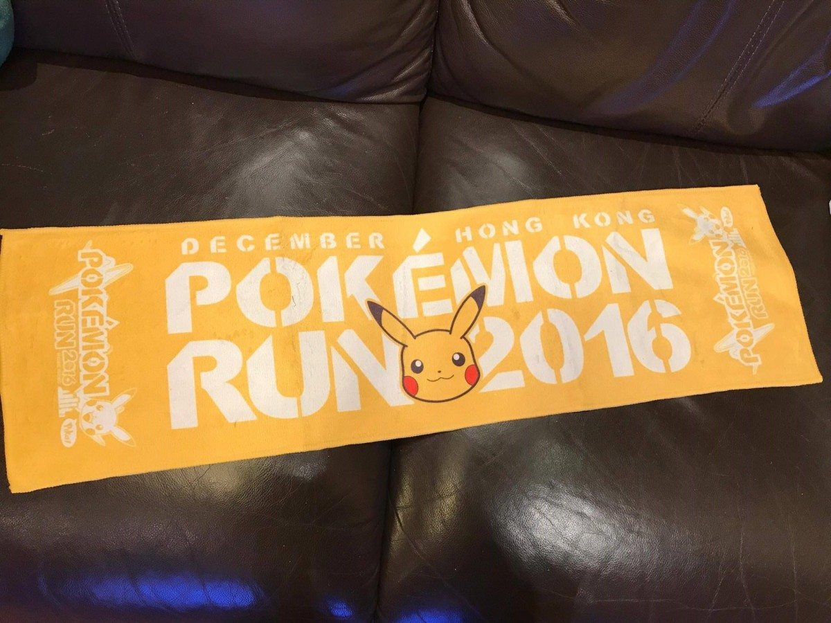 pokmeon_go_run_2016_08