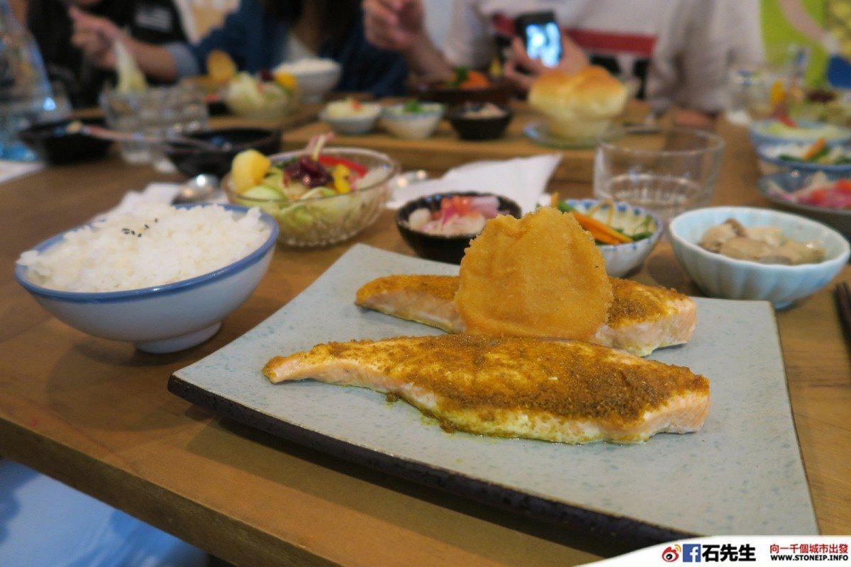 taiwan_taichung_travel_015