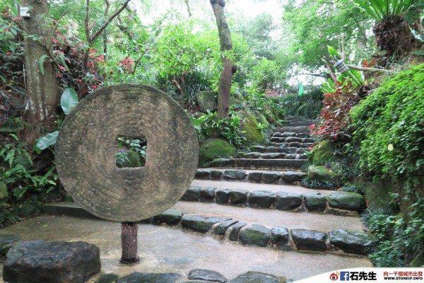 taiwan_taichung_travel_094