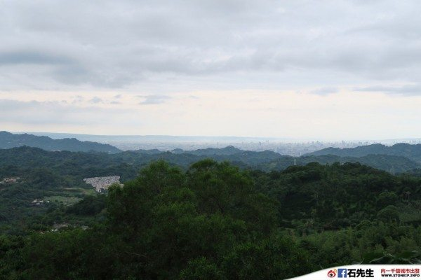 taiwan_taichung_travel_097
