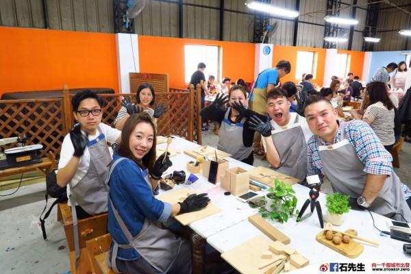 taiwan_taichung_travel_102