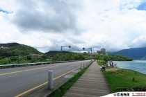 taiwan_taichung_travel_157