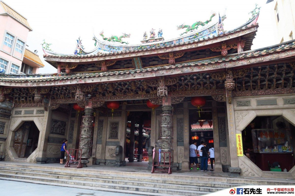 taiwan_taichung_travel_175