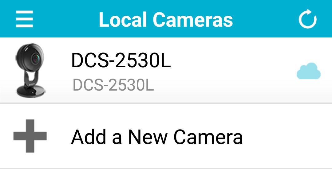 d-link-2530l-1080p-wifi-camera_12