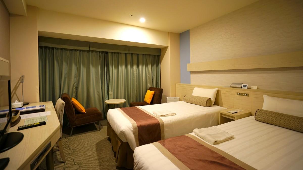 shin-yokohama-prince-hotel_01