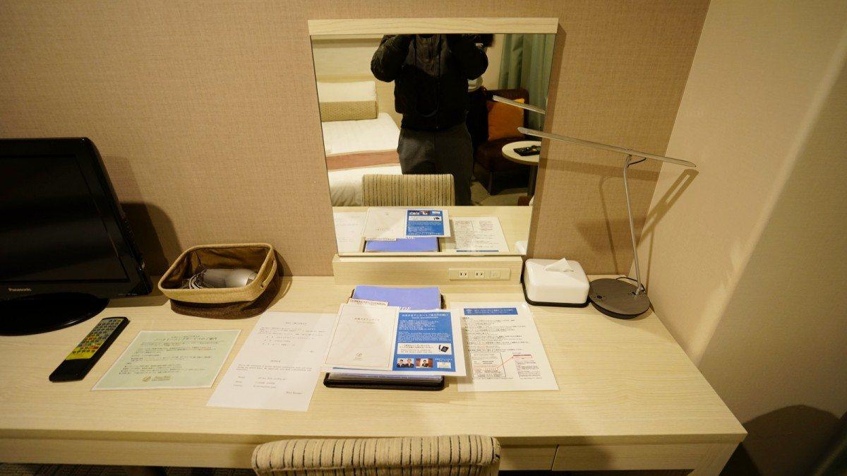 shin-yokohama-prince-hotel_04